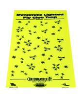 Catchmaster 925 Replacement Glue Boards For 911 Trap - 25PK