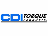 CDI Torque Wrenches
