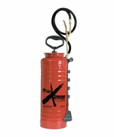 Chapin 19049 Xtreme Industrial Viton Concrete Open Head Sprayer 3.5 Gal