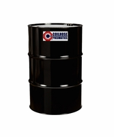 Coilhose Pneumatics ATL55 Air Tool Lubricant, 55 Gallon Drum