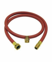 "COXREELS 15717 Garden Hose Kit for 1/2"" plumbing"