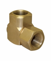 "COXREELS 439 Swivel, 1/2"" NPT, Nitrile"