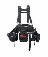 Dead On Tools DO-BSR Pro Ballistic Framer's Suspension Rig