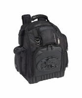 Dead On Tools DO-DES Destroyer Tech Pack Backpack