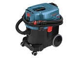 Dust Extractor Vacuums