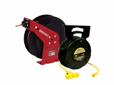 Economy Twin Pack Reels