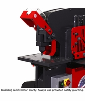 Edwards AC0905-S Heavy-Duty Gauging Table Kit for Oversize Punch Assembly (2013 & Prior)