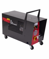 Edwards HAT001 Portable Power Unit 230V, 1Ph