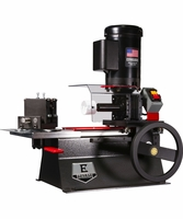 Edwards HS1000 Hole Saw Notcher