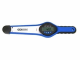 Electronic Dial Torque Wrenches
