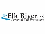 Elk River Fall Protection