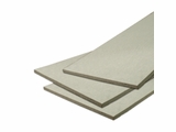 Fiber Cement Cutting Blades