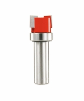 "FREUD 16-520 3/4"" Carbide Mortising Router Bit"