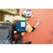 BOSCH GLL3-330CG 360 Connected Green-Beam Three-Plane Leveling and Alignment-Line Laser