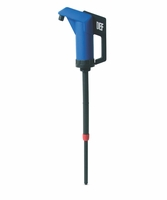 GRACO 127647 DEF Hand Pump with Adjustable Down Tube.