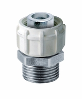 GRACO 127800 Adapter - SD Auto Nozzle Connection to LD Meter (127663)