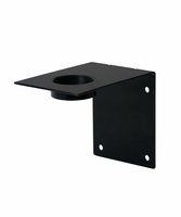 GRACO 24F910 LD Pump Wall Mounting Bracket, Use with LD 3:1 and 5:1 Pumps