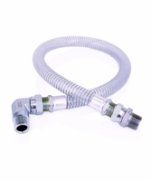 GRACO 24H669 LD Oil Pump Suction Hose Kit for IBC tote and Dispensing from Drain