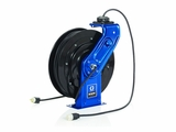 GRACO Cord and Light Reels