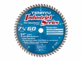 Industrial Blade Series for Non-Ferrous
