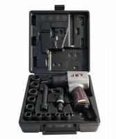 "Jet 505104K JAT-104K, 1/2"" Impact Wrench Kit"
