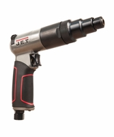 "JET 505650 JAT-650, 800 RPM, 1/4"" Screwdriver"