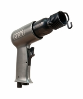 "JET 505900 JAT-900, 1-5/8"" Stroke, Short Air Hammer"