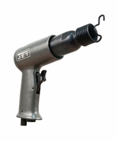 "JET 505901 JAT-901, 2-5/8"" Stroke, Medium Air Hammer"