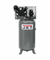 JET 506801 JCP-801, 80 Gallon Vertical Air Compressor