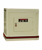 JET 609005 STAND CLOSED 22-44 PLUS (TEXT)