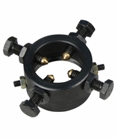 """Jet 650225 Spider for 1-1/2"""" Spindle Bore"""