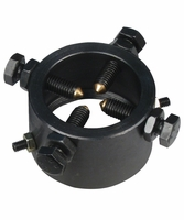 """Jet 650226 Spider for 2"""" Spindle Bore"""