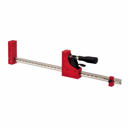JET 70412 12 Parallel Clamp