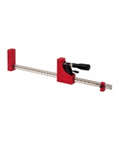 """JET 70450 50"""" Parallel Clamp"""