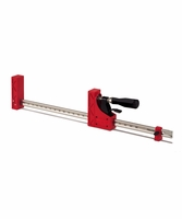"""JET 70460 60"""" Parallel Clamp"""