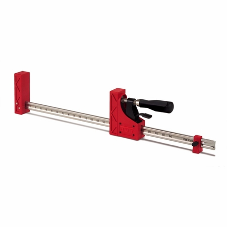 Jet 70460 60 Parallel Clamp