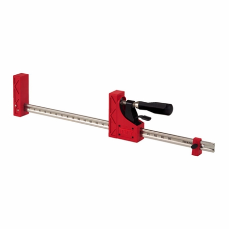 JET 70482 82 Parallel Clamp