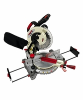 "JET 707100 10"" Compound Miter Saw"