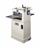 "JET 708524 JPM-13CS, 13"" Closed Stand Planer / Molder, 1-1/2HP, 1Ph, 115/230V"