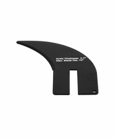 JET 708683 Riving Knife, Low Profile, for Deluxe XACTA Saw