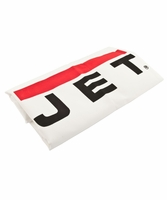JET 708695 Replacement 30 Micron Filter Bag for DC-650