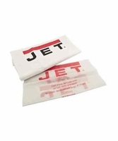 JET 708701 Replacement 5 Micron Filter Bag for DC-650