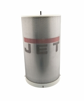 JET 708737C 1 Micron Canister Filter Kit for DC-650