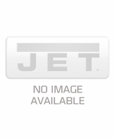 JET 710621 AFS-400 REPLACEMENT INNER POCKET FILTER