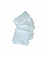 JET 717516 Clear Plastic Drum Collection Bag for JCDC-1.5