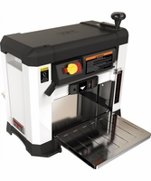 """Jet 722130 13"""" JET Helical Style Bench Top Planer, JWP-13BT"""