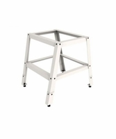 Jet 727200S Scroll Saw Stand for JWSS-22S