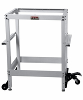 Jet 737004 Floor Stand (with Switch and Miter Gauge