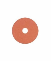"JET 822028 JAT-700, 3"" BACKING PLATE"