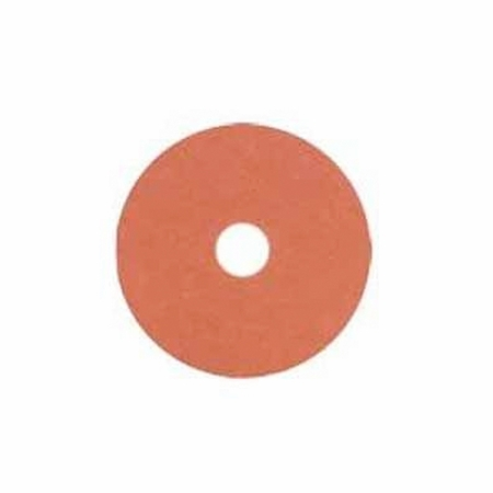 JET 822030 JAT-700, 5-1/2 BACKING PLATE